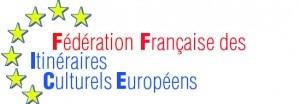 Logo.ffice_.21-300x104[1]
