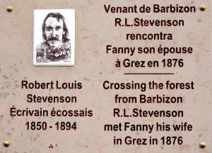 RLS plaque Grez_1769_p