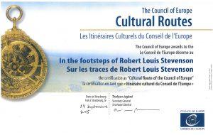 ECR-Certificate[1]